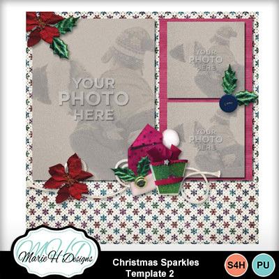 Christmas-sparkles-album2-02