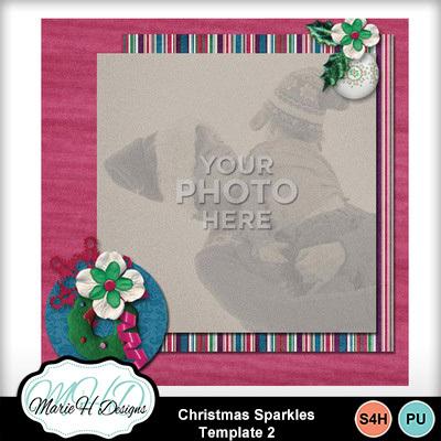 Christmas-sparkles-album2-03