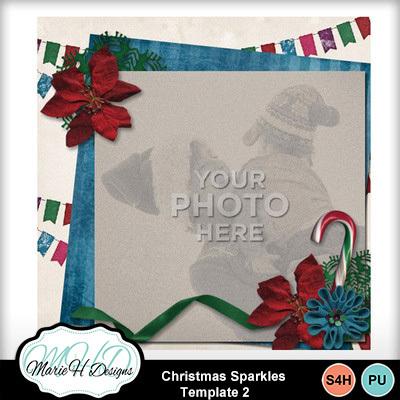 Christmas-sparkles-album2-04