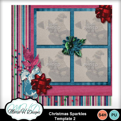 Christmas-sparkles-album2-05