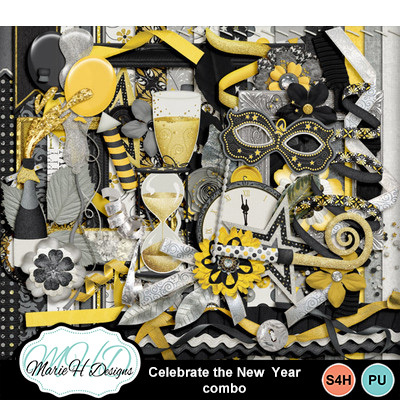 Celebrate-the-new-year-01
