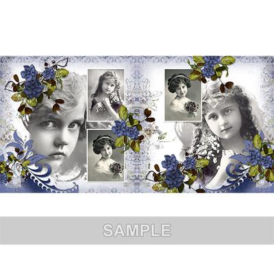 Sapphire-double-qp-set_1