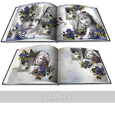 Sapphire-double-qp-set_2