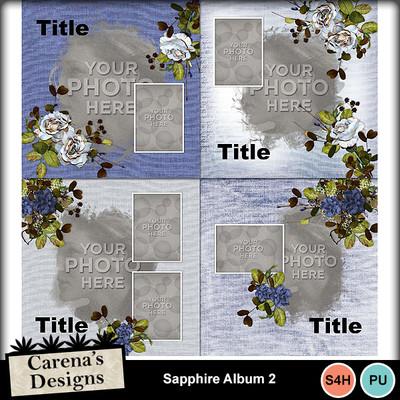 Sapphire-album-2