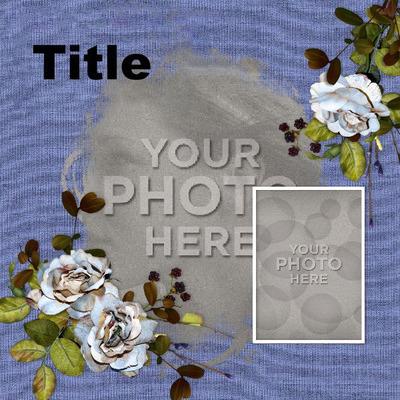 Sapphire_album_2-003