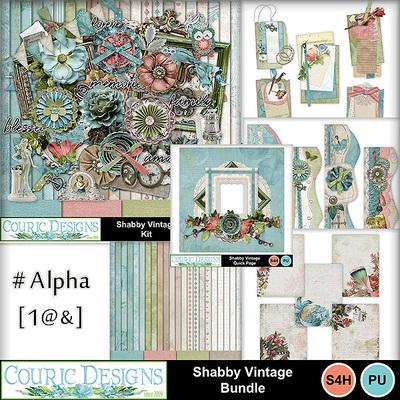 Shabby-vintage-bundle-1