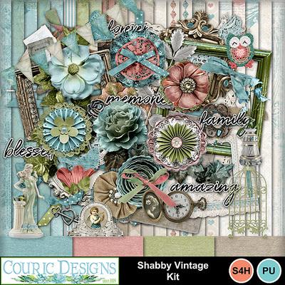 Shabby-vintage-1