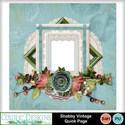 Shabby-vintage-qp