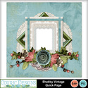 Shabby-vintage-qp_small