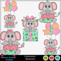 Celebration_elephants--tll_small