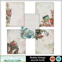 Shabby-vintage-journal-cards_small