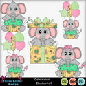 Celebration_elephants--tll-2_small