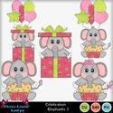 Celebration_elephants--tll-3_small