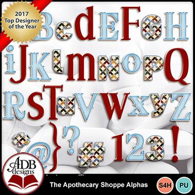 Apothecaryshoppe_alphas