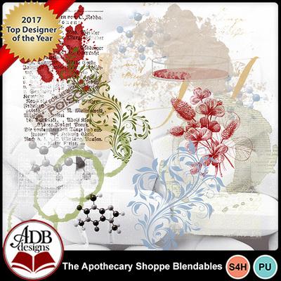 Apothecaryshoppe_blendables