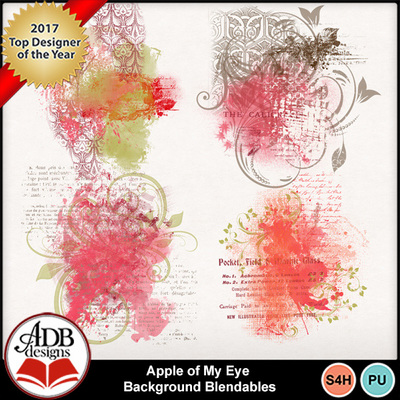 Appleeye_bl
