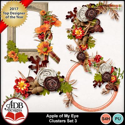 Appleeye3_cl