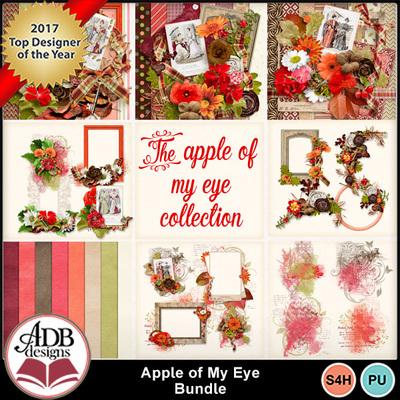 Appleeye__bun