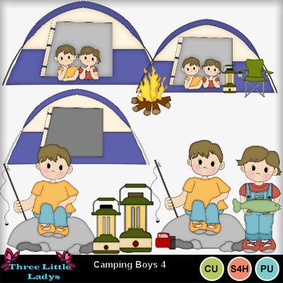 Camping_boys_4--tll