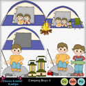 Camping_boys_4--tll_small