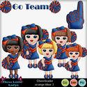 Cheerleader_orange-blue--tll-3_small