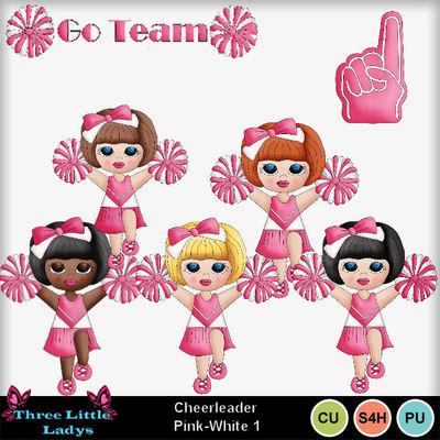 Cheerleader_pink-white--tll-1