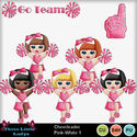 Cheerleader_pink-white--tll-1_small