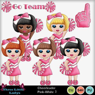 Cheerleader_pink-white--tll-3