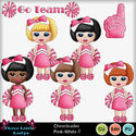 Cheerleader_pink-white--tll-2_small
