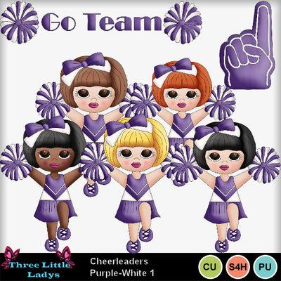 Cheerleader_purple-white-1--tll