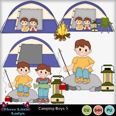 Camping_boys_5--tll