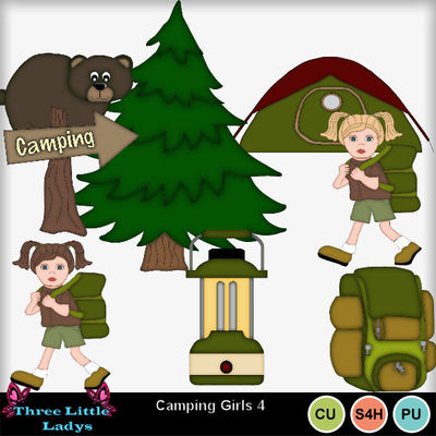 Camping_girls_4--tll-a