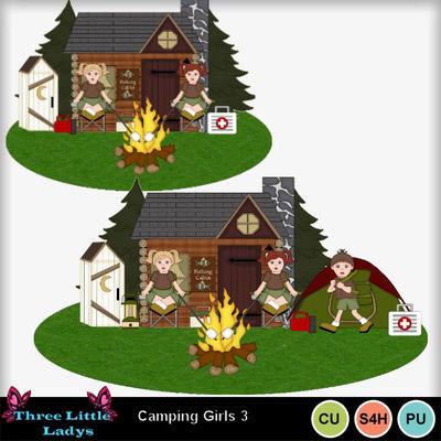 Camping_girls_3--tll
