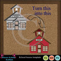 School_house_template--tll_small