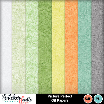 Picture-perfect-oil-papers-1