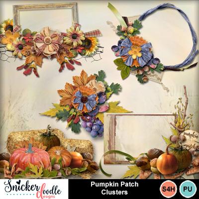 Pumpkin_patch_clusters_1