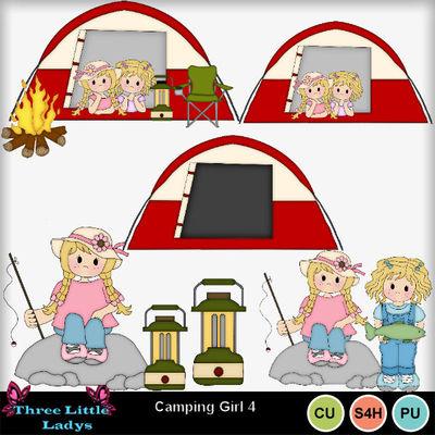 Camping_girls--tll_4