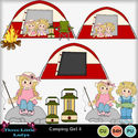 Camping_girls--tll_4_small