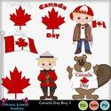 Canada_day_boy--tll--2_small