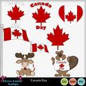 Canada_day--tll_small