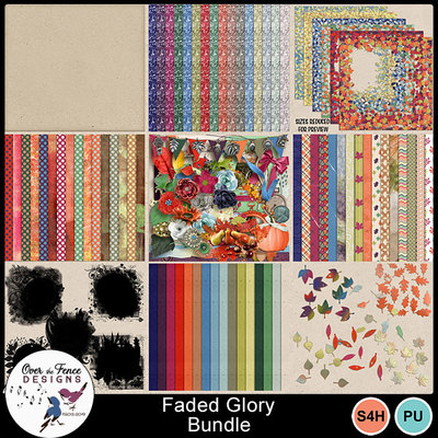 Fadedglory_bundle