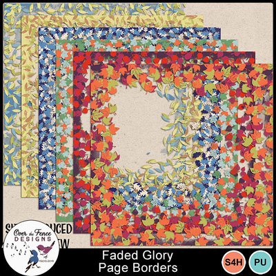 Fadedglory_pgborders