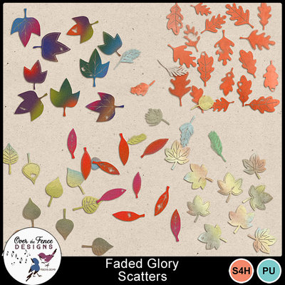 Fadedglory_scatters