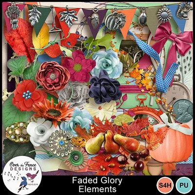Fadedglory_elements