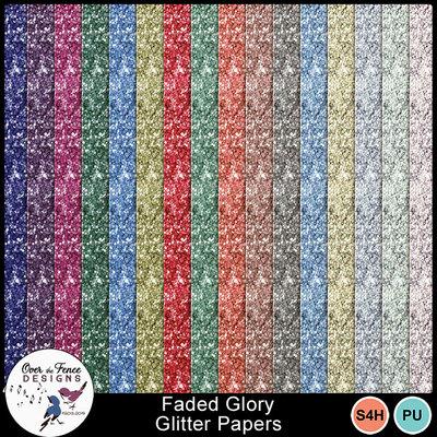 Fadedglory_ppr_glitter