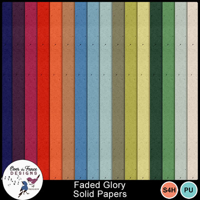 Fadedglory_ppr_solids