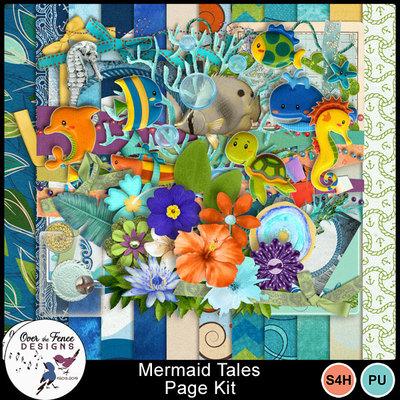 Mermaidtales_pkall