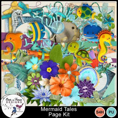 Mermaidtales_pkele