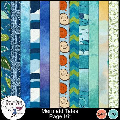 Mermaidtales_pkppr