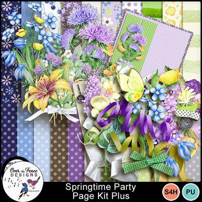 Otfd_springtimeparty__pkall_600